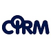 Cirm.png