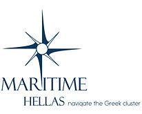 Hellenic maritime greece.jpg