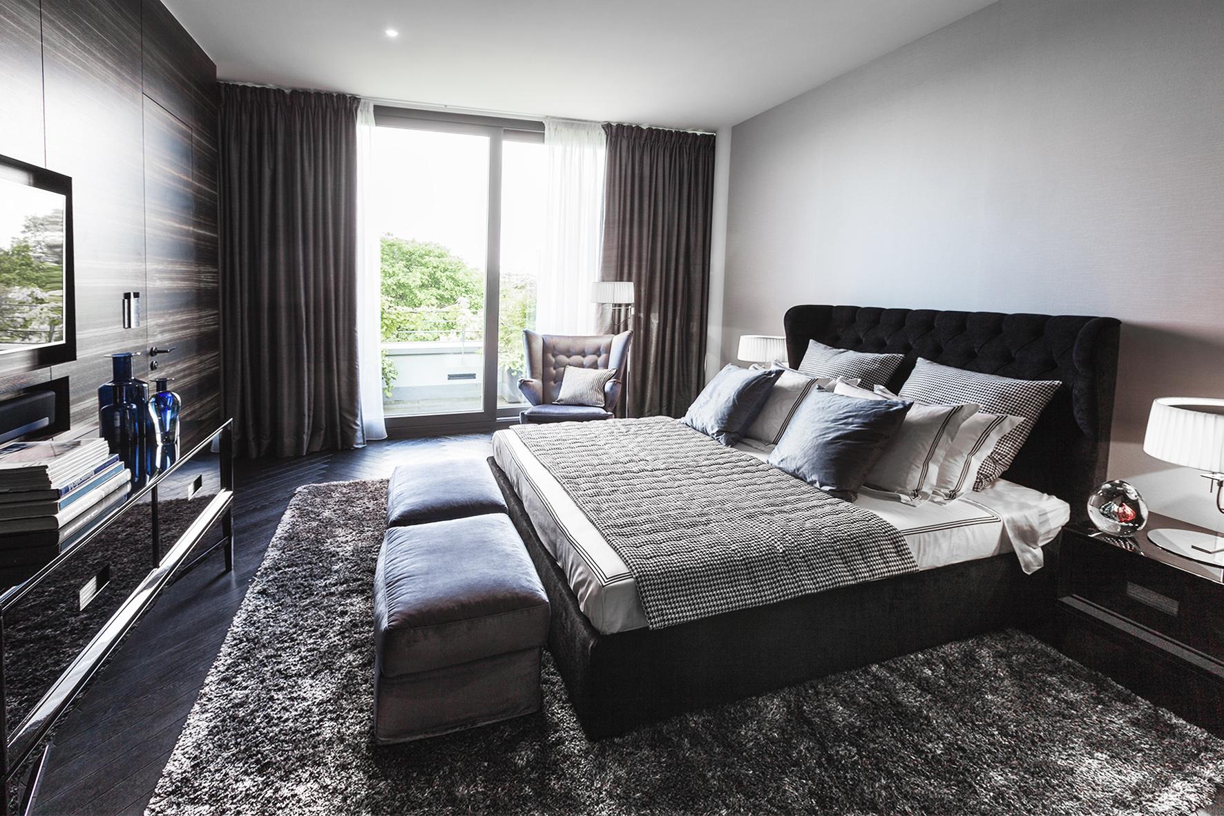 Schlafzimmer A_2