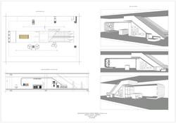 151019_DESIGN_RIMOWA SHOP_VARIANTE_1