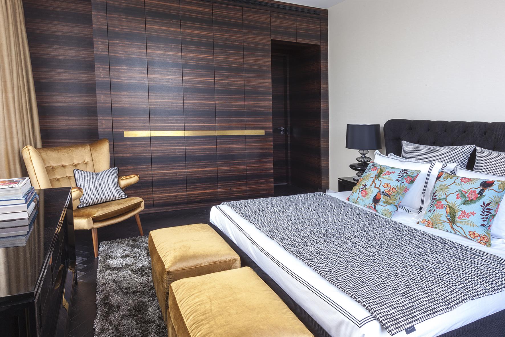 Schlafzimmer B_2
