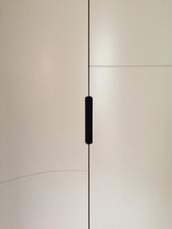 Detail Kleiderschrank_2