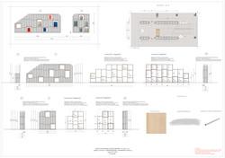291119_AP_Details Design A1_2