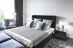 Schlafzimmer A_1