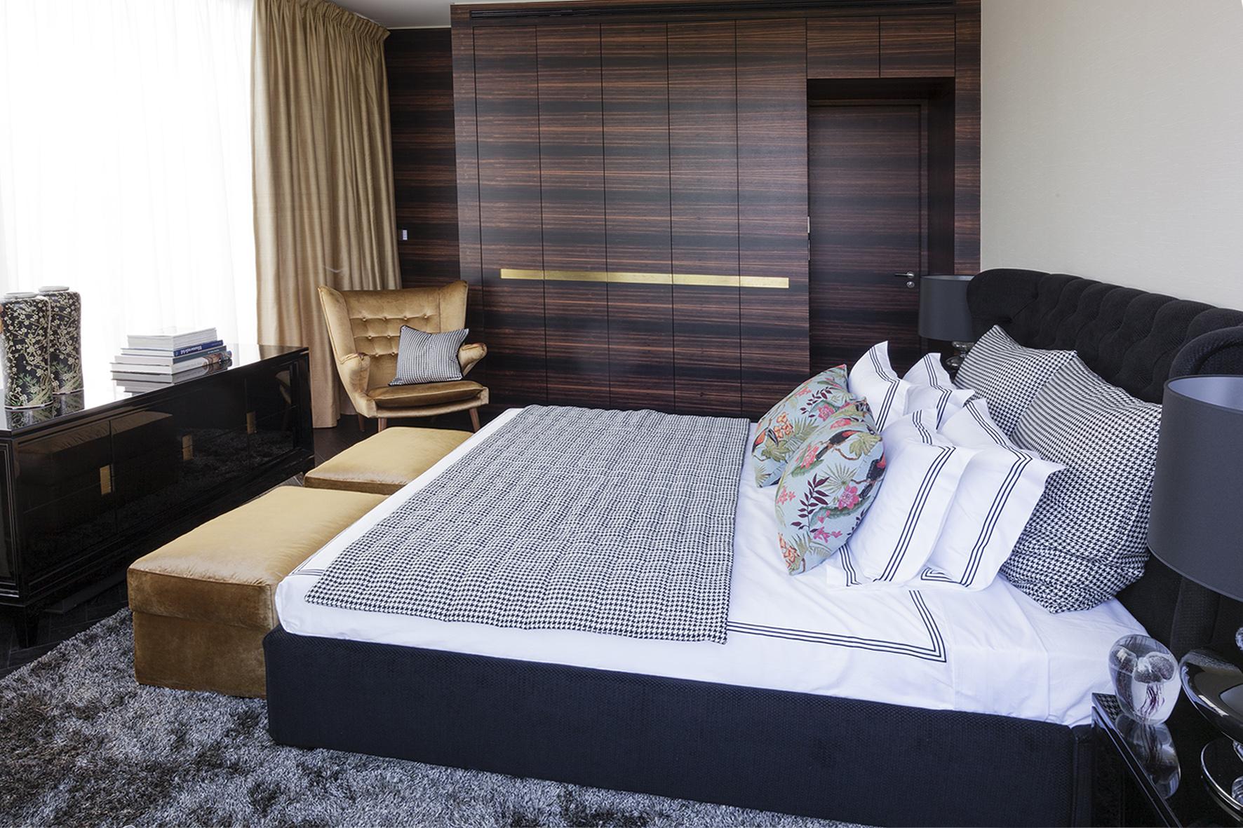 Schlafzimmer B_3
