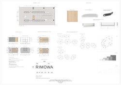 300120_DESIGN_RIMOWA SHOP_Counter