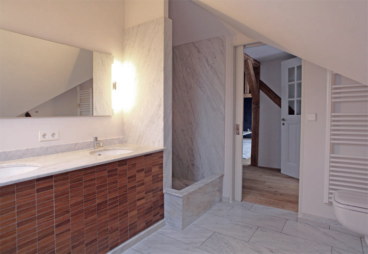 Wohnung Weimar_10