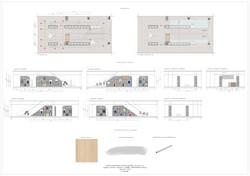 291119_DESIGN_RIMOWA SHOP_A1_Ausführung