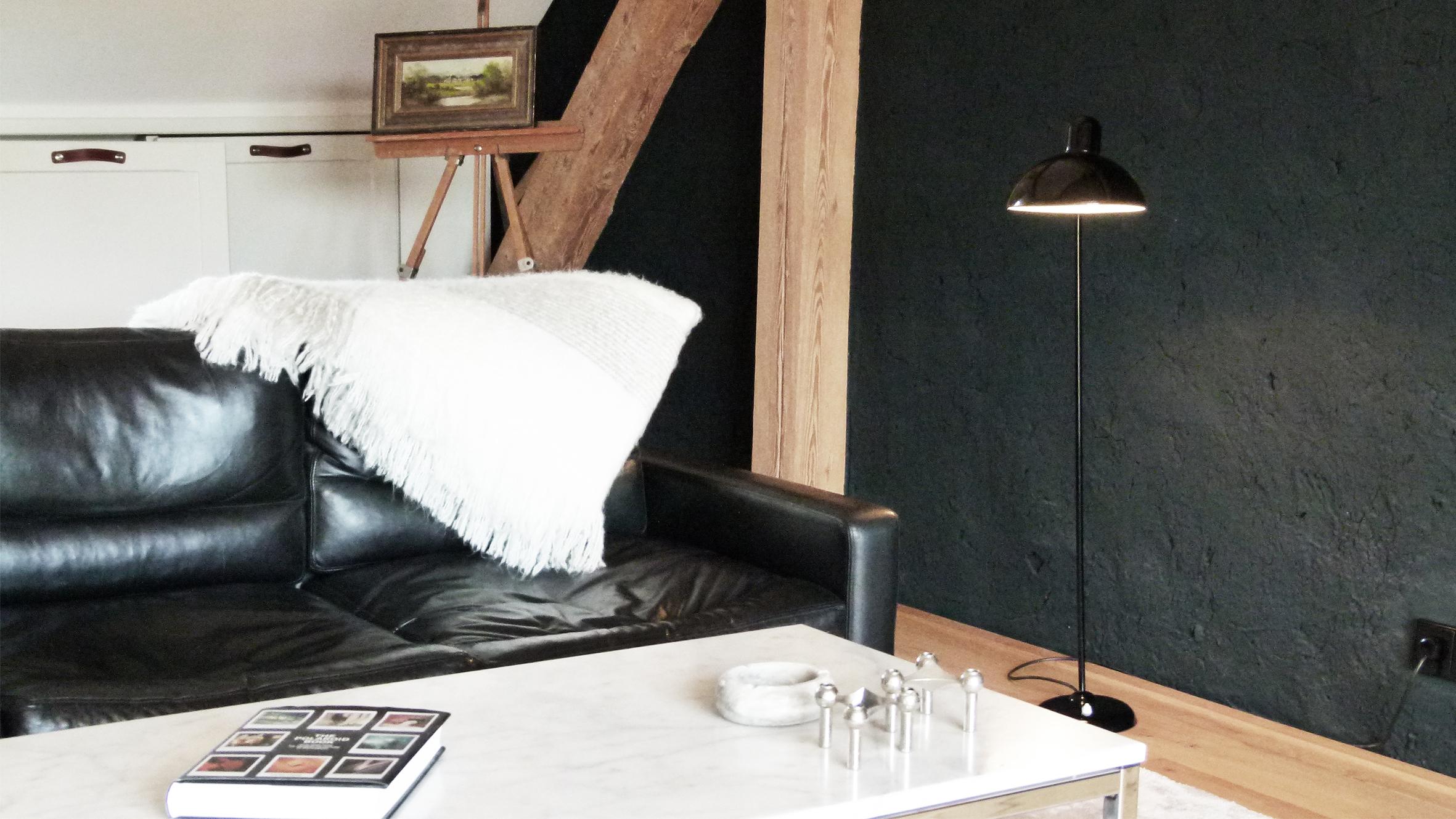 Wohnung Weimar_03