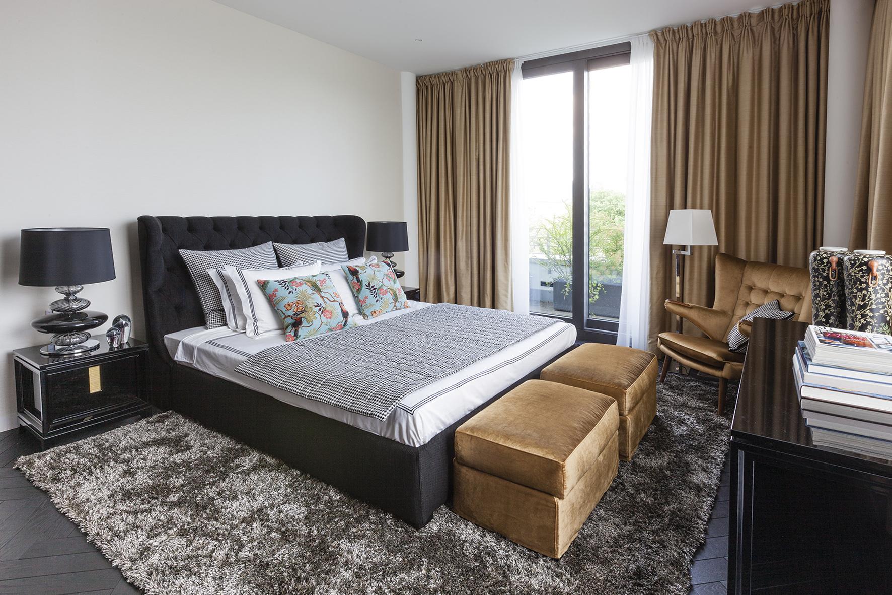 Schlafzimmer B_1