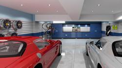 garage cam 1