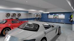 garage cam 3
