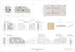 291119_AP_Details Design A1_1