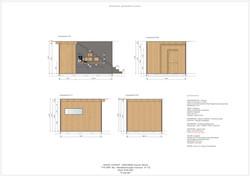 300620_WAI_Kirschberg Quartier_View Ausf