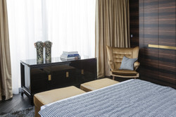 Schlafzimmer B_4