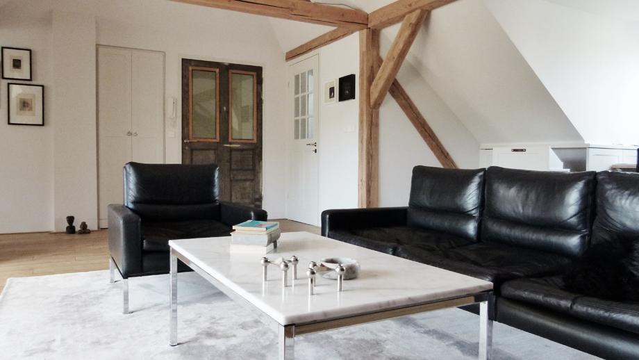 Wohnung Weimar_05
