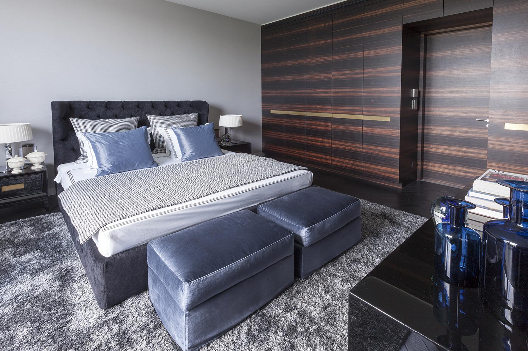 Schlafzimmer A_4