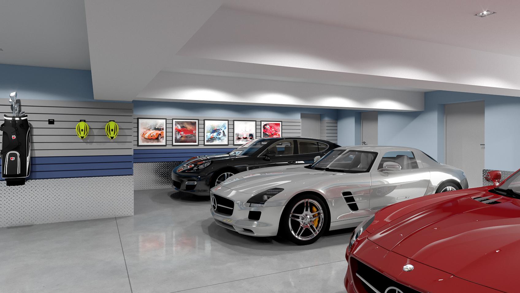 garage cam 2