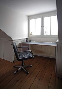 Wohnung Weimar_06