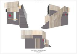 280620_3D Kirschberg Quartier_ViewBox_V2