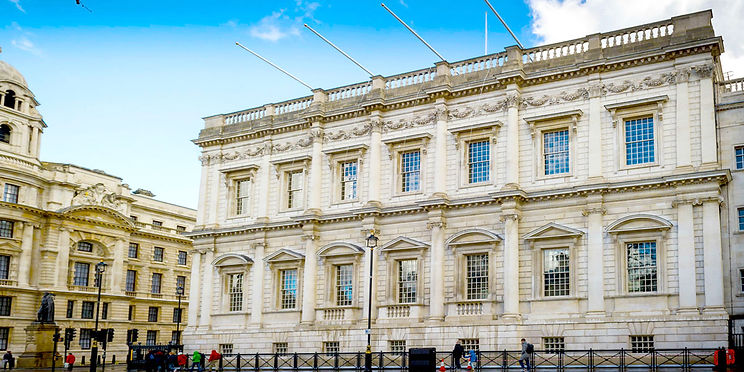 TheBanqueting House