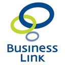 client-logo-9.jpg