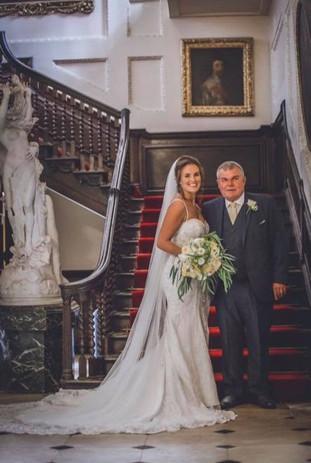ictoria & Thomas Wedding 2019 - 9