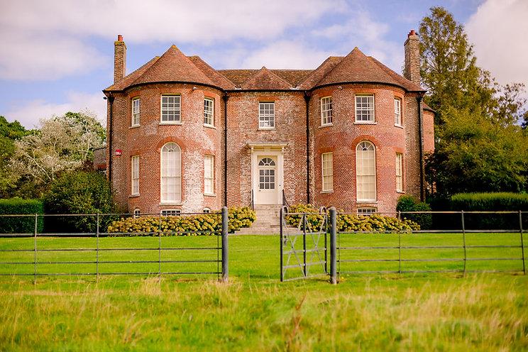 holywell-estate-wedding-photographer-004