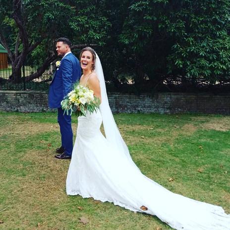 ictoria & Thomas Wedding 2019 - 10