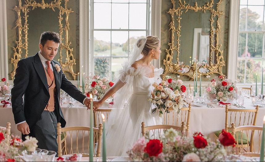 st_giles_wedding_holly_clark_photography