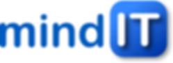 mindIT_logo_256res_v1.jpg