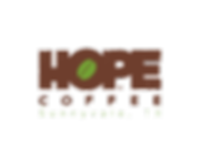 HOPE-Coffee-LOGO-Sunnyvale.png