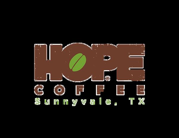 HOPE-Coffee-LOGO-Sunnyvale.png