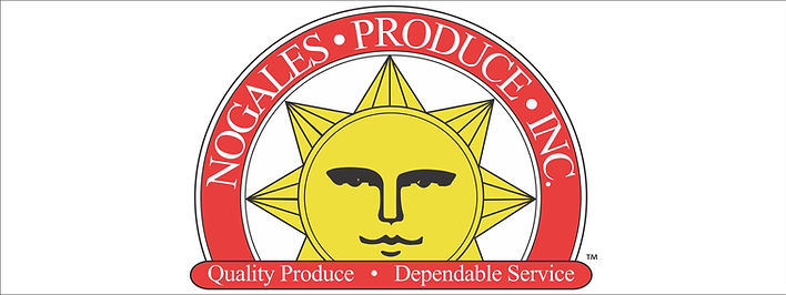 94522 - NOGALES PRODUCE INC.jpg