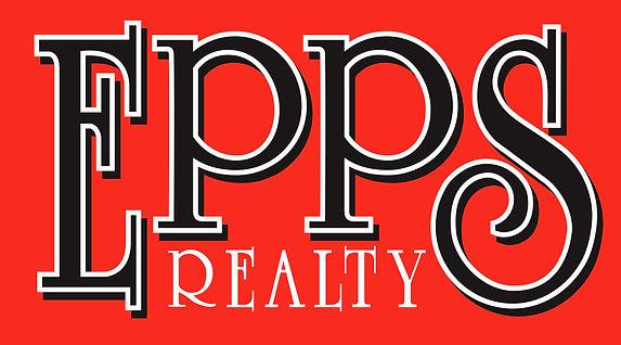 Epps-Realty-no-symbol-web.jpg