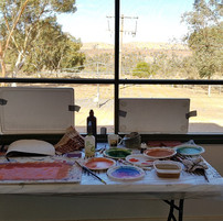 Outback Studio-Lakeland.jpg