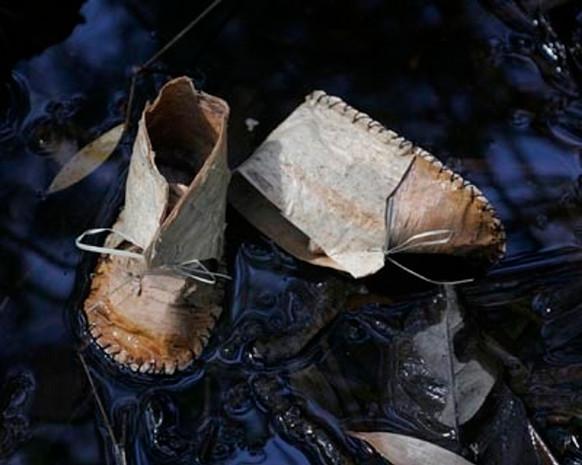 14 Blakwater bootees-lakeland