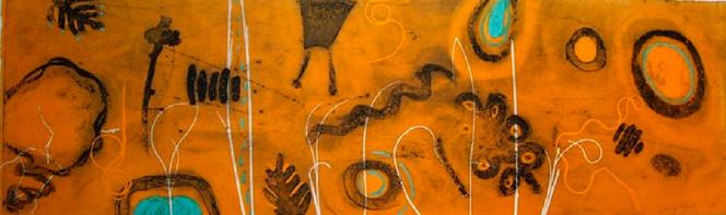 lakeland-Desert Etching Orange.jpg