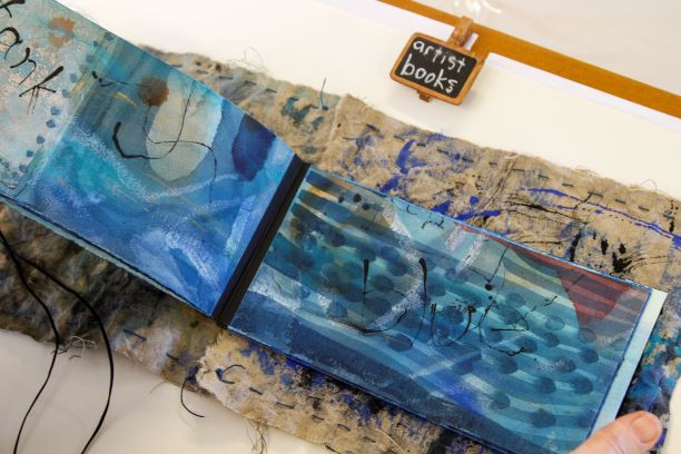 lakeland-Aqua Vitae Artist Book.jpg
