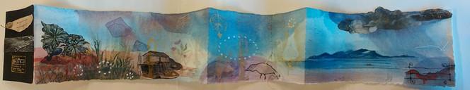 lakeland-Mill Point artist book.jpg