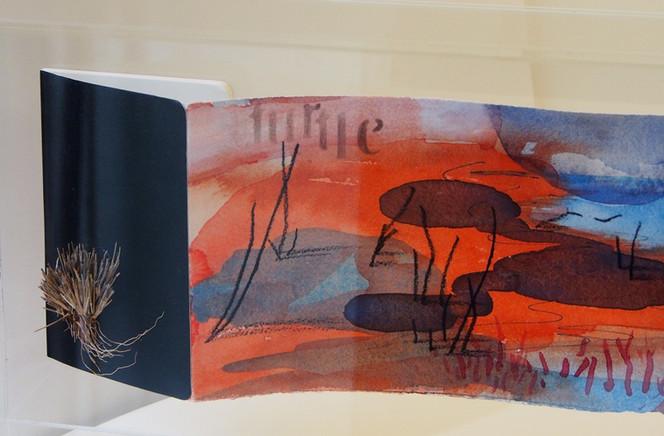 lakeland_Artist Book_detail.jpg