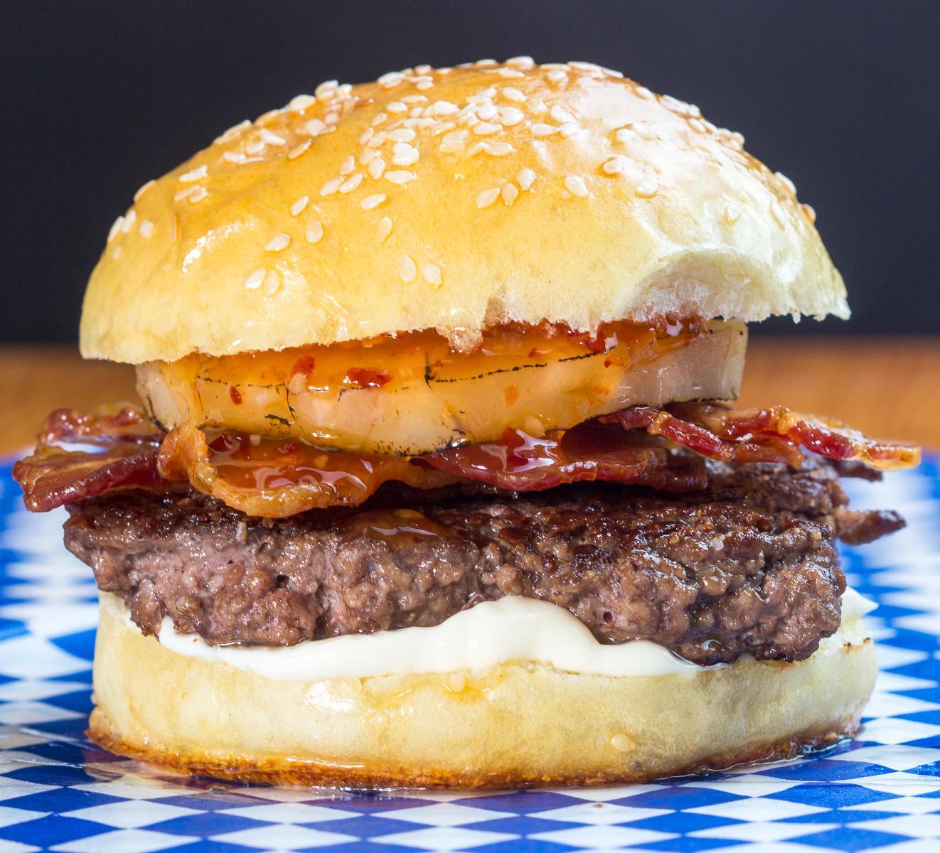 burgermenuimage-3