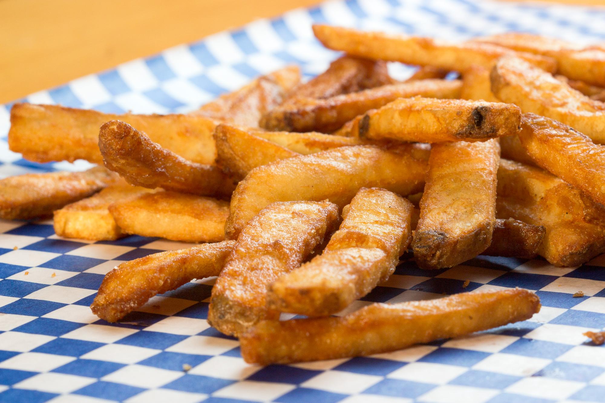 istock fries-2