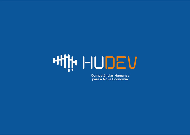HUDEV - Logotipo (ass horizontal 2).jpg