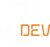 HUDEV - Logotipo (ass vertical 2).png