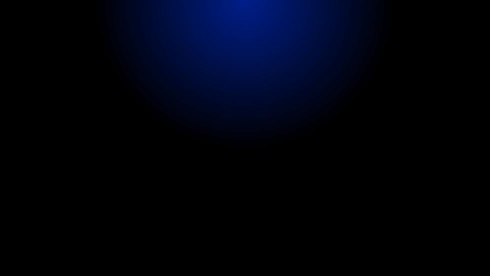 fos10_offscreen_bg_x2.705d82d.png