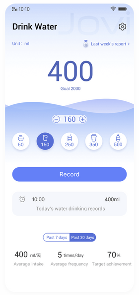 fos10_drink_phone_x2.e89d896.png