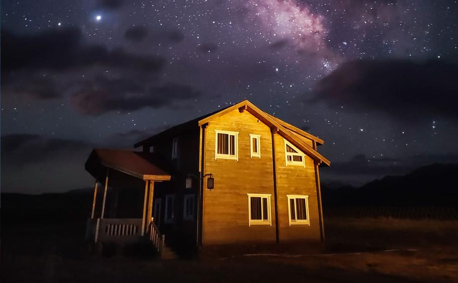 x50pro-night-img1-lg.jpg