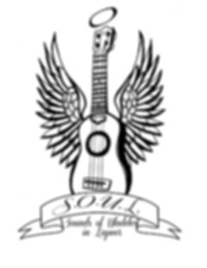 Sounds Of Ukuleles in Lapeer Logo