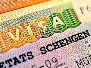 Golden-Visa-Portugal.jpg